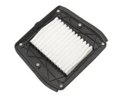 Indian Scout | Bobber Replacement Air Filter