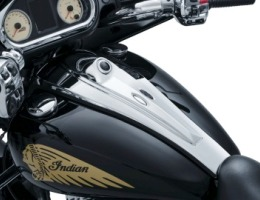 Indian Roadmaster | Classic | Elite Tank Accessories