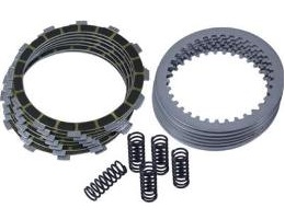 Indian Springfield Performance Clutch Packages 303-40-20014