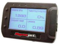 Power Commander 5 Digital Display / Controller POD-300
