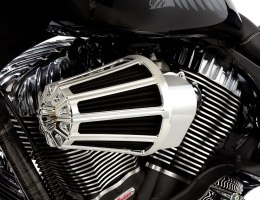 Indian Chieftain | Dark Horse | Elite | Limited Arlen Ness Air Intake Kits
