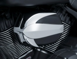 Indian Chief | Dark Horse | Classic Kuryakyn Air Intake Kits