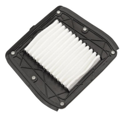 Indian Scout | Bobber | Sixty Stock Replacement Air Filter 1011-3522