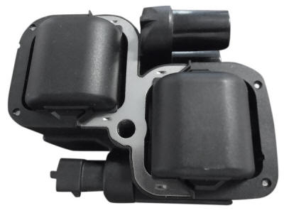 Indian Ignition Coil 2102-0330