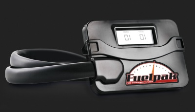 Indian Vance & Hines Fuelpak Ignition Tuner 65023
