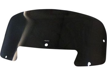 WindVest Indian Challenger Windshield 71-7040